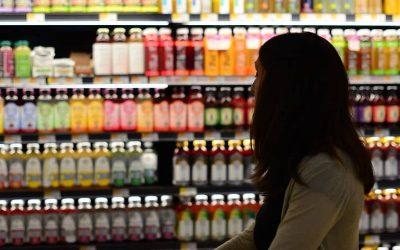 Kies de juiste AA drink als je zwanger bent