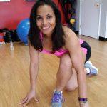 Aerobics tijdens zwangerschap