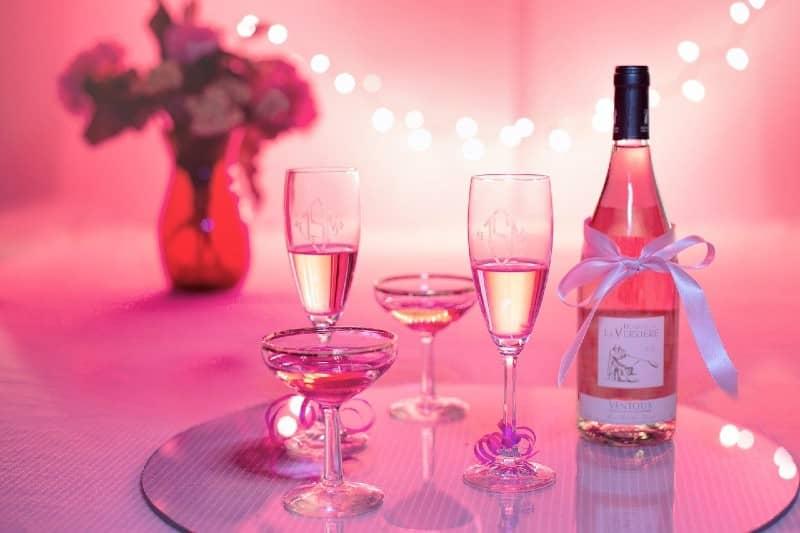 Alcoholvrije wijn: wat mag je verwachten?