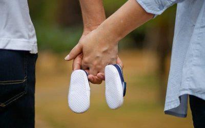 Gids voor het eerste trimester van de zwangerschap
