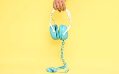 Baby gehoor: wat jouw baby in de baarmoeder kan horen