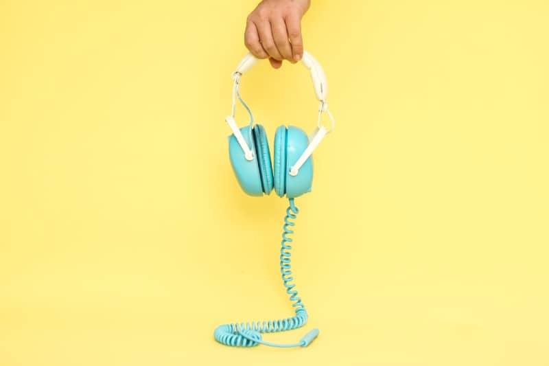 Kan de baby horen tijdens de zwangerschap