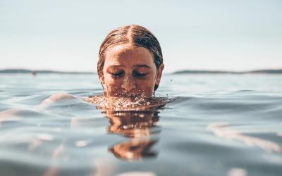 6 tips om meer gehydrateerd te blijven