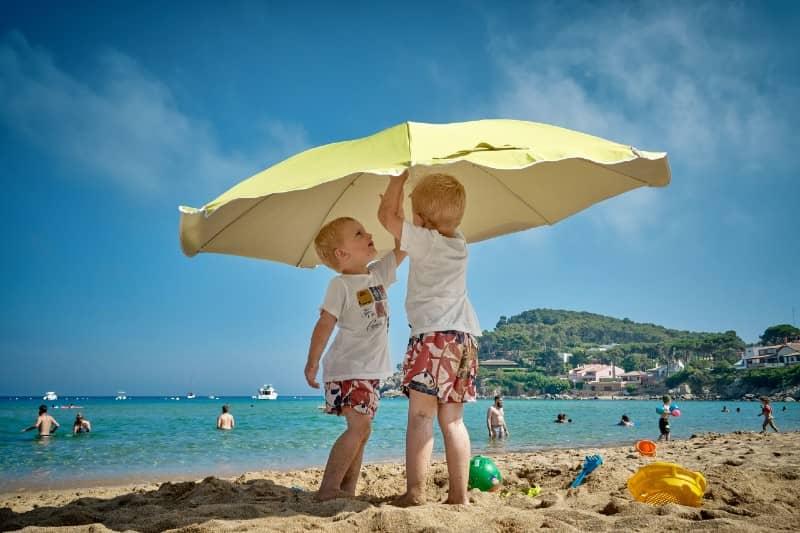 Wordt de kans op een tweeling bepaald door genetica?