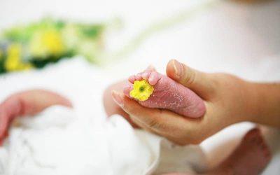 15 strategieën voor een gemakkelijkere bevalling