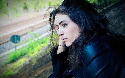 5 onvruchtbaarheidssymptomen die je nooit mag negeren