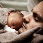 Oud sperma zorgt voor gezonde baby's