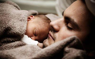 'Oud' sperma levert gezondere nakomelingen