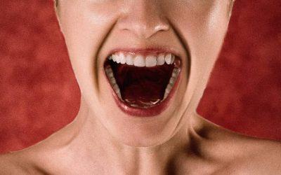 Omgaan met pijn tijdens de bevalling