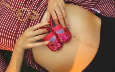 7 tips om sneller zwanger te worden