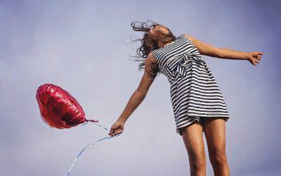 9 Tekenen dat jouw eerste trimester precies verloopt zoals het hoort