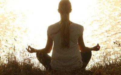 Genees jouw trauma om jouw vruchtbaarheid te vergroten