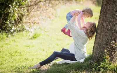 7 dingen die je moet weten over jouw tweede zwangerschap