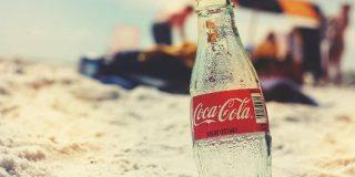 Zwangerschap cola