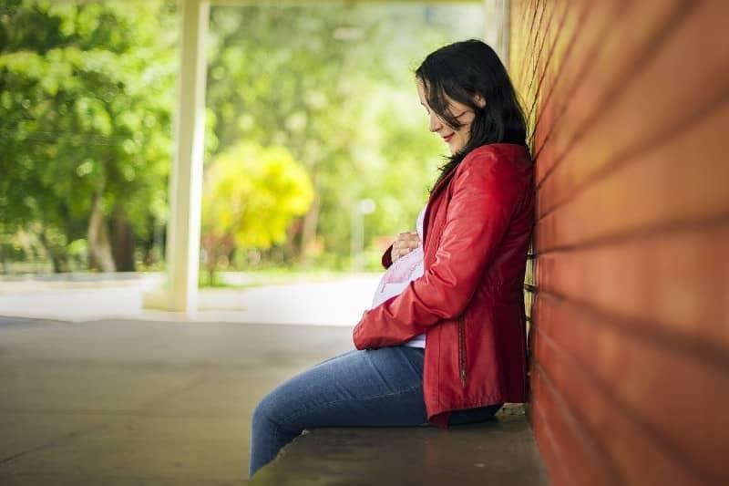 16 zwangerschapshacks die je zwangerschap zo veel beter maken